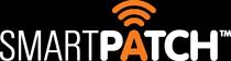 SmartPatch Logo